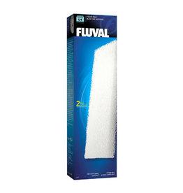 """Fluval Fluval """"U4"""" Foam Pad - 2 Pack"""