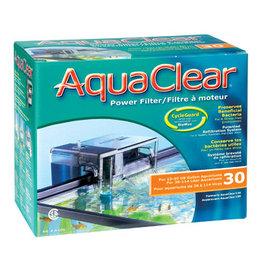 AquaClear AquaClear 30 Power Filter 114L (30 US Gal)