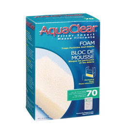 AquaClear AquaClear 70 Foam Filter