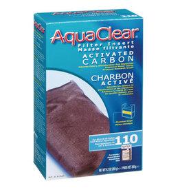 AquaClear AquaClear 110 Activated Carbon 260g