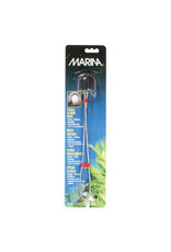 Marina Marina Flexible Coil Brush