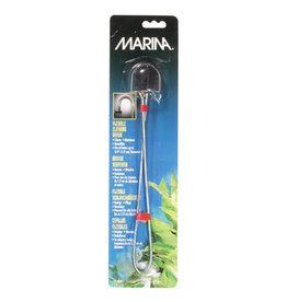 Marina Marina Flexible Coil Brush