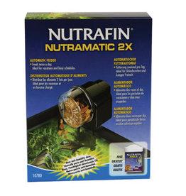 Nutrafin Nutrafin Nutramatic 2X Automatic Feeder
