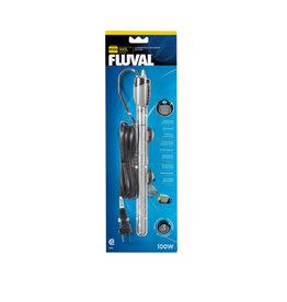 Fluval Fluval M100 Submersible Heater - 100 W