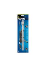 Fluval Fluval M150 Submersible Heater - 150 W