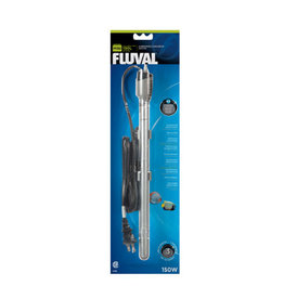 Fluval Fluval M150 Submersible Heater - 150 W