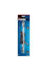 Fluval Fluval M200 Submersible Heater - 200 W