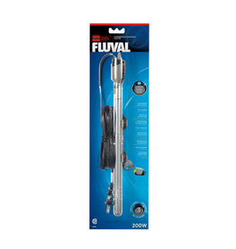 Fluval Fluval M200 Submersible Heater - 200 W