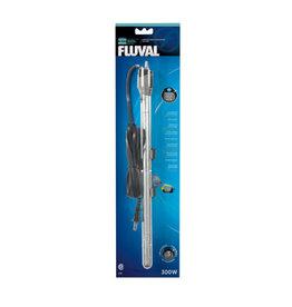 Fluval Fluval M300 Submersible Heater - 300 W