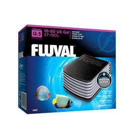 Fluval Fluval Q0.5 Air Pump - 190 L (50 U.S. gal)