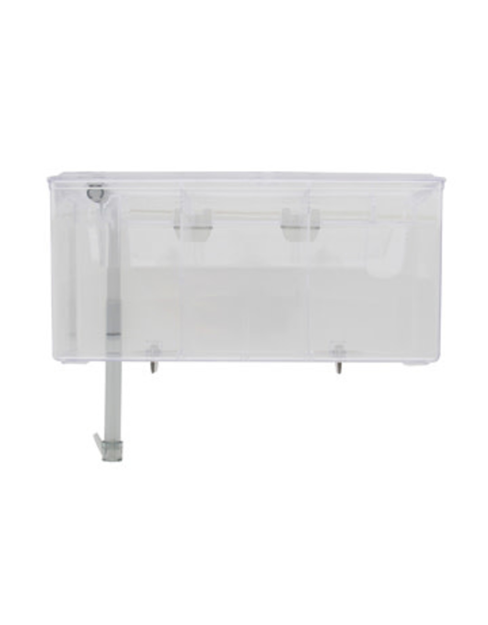 Marina Marina Hang On Holding & Breeding Box - Large