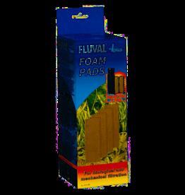 Fluval Fluval 4 Plus Foam Insert
