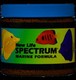 New Life New Life Spectrum Marine Formula