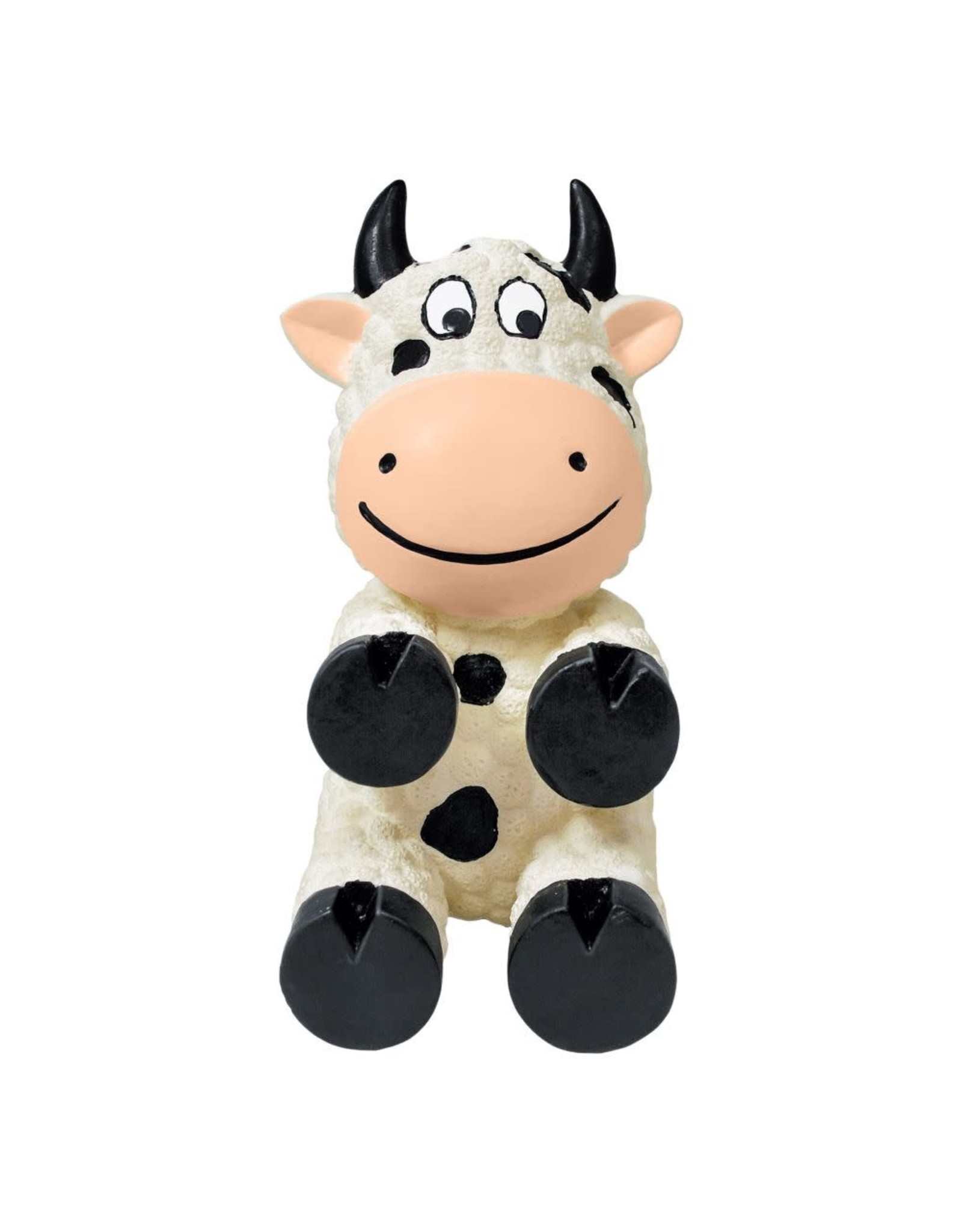 Kong Kong Wiggi Cow - Large
