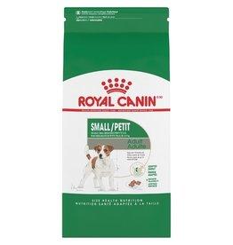Royal Canin Royal Canin Small Adult 4.4lb