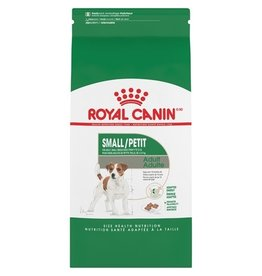 Royal Canin Royal Canin Small Adult 14lb