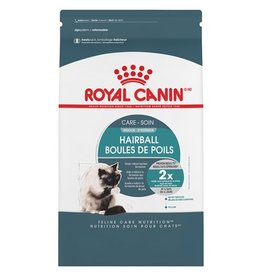 Royal Canin Royal Canin Hairball Care 14 lb