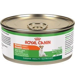 Royal Canin Royal Canin Beauty Adult 165g