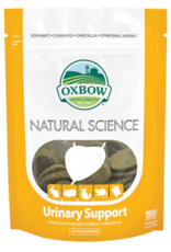 Oxbow Oxbow Natural Science - Urinary Support
