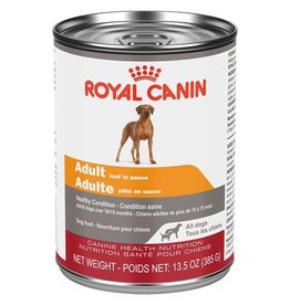 Royal Canin Royal Canin Adult Loaf 385g