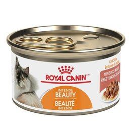Royal Canin Royal Canin Intense Beauty 85g