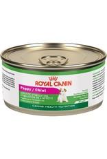 Royal Canin Puppy Appetite Stimulation 165g