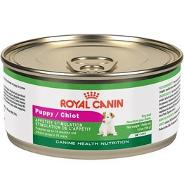 Royal Canin Puppy Appetite Stimulation 165g