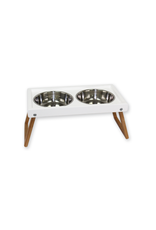 Be One Breed Zen Folding Bowl Tray Medium