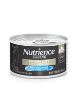 Nutrience Nutrience Grain Free Subzero Northern Lakes Pâté - 170 g (6 oz)