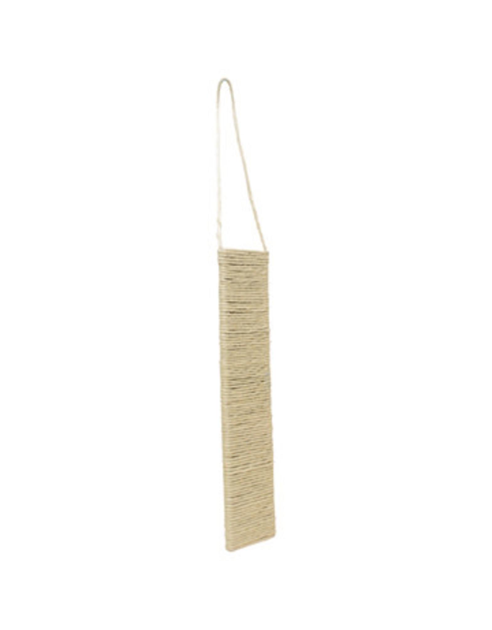 CatIt Sisal Scratching Pad Large 10.5x1.5x48cm