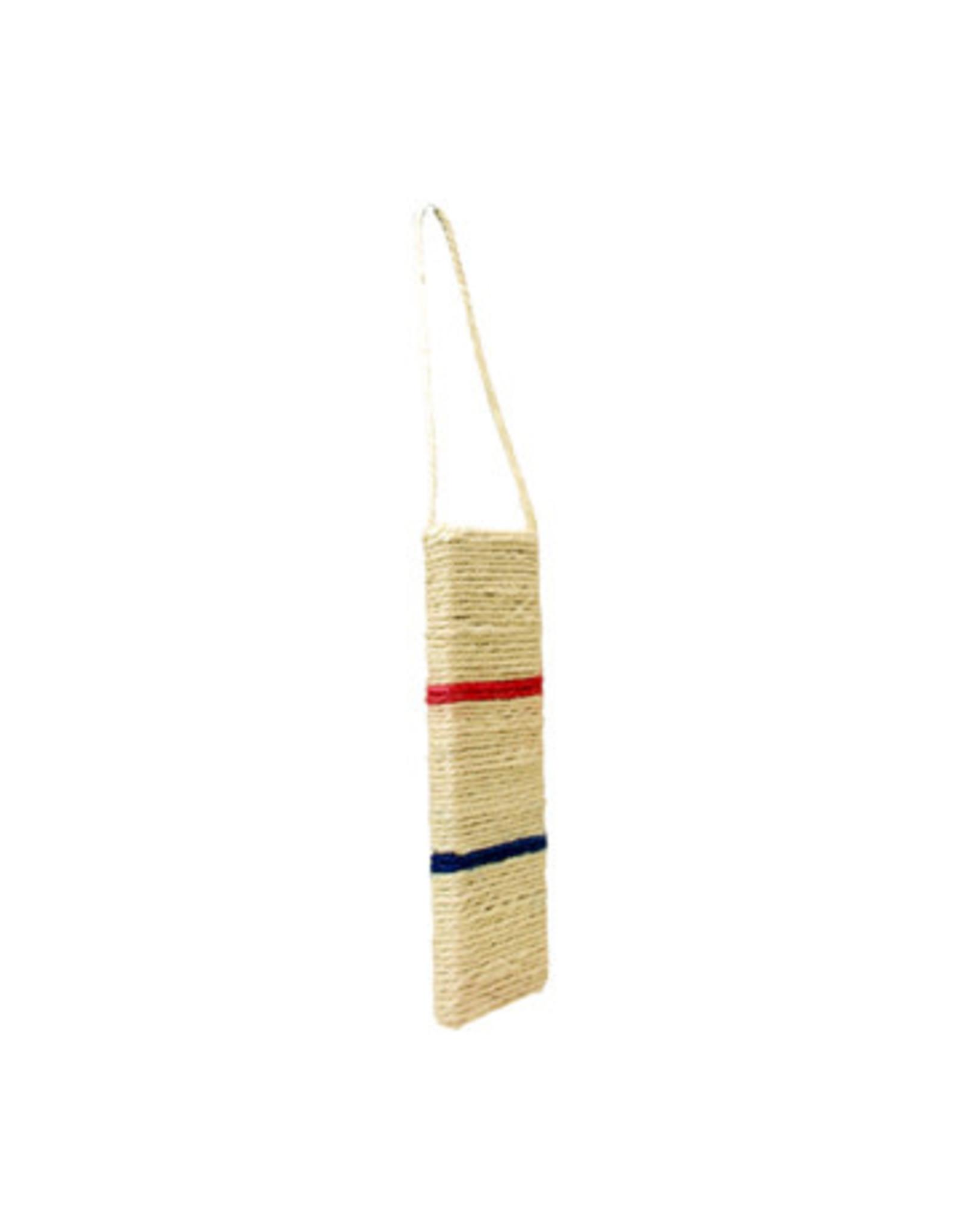 CatIt Sisal Scratching Pad Small 12x2x31cm
