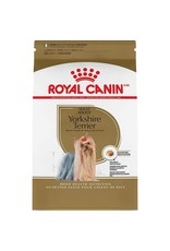 Royal Canin Royal Canin Yorkshire Terrier Adult 2.5lb