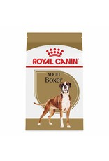 Royal Canin Royal Canin Boxer Adult 30lb