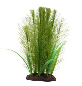 Fluval Fluval Green Feather/Valisneria Plant, 8""