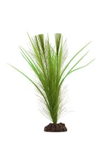 """Fluval Fluval Green Parrot's Feather/Valisneria Plant, 12"""""""