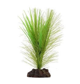"""Fluval Fluval Green Parrot's Feather/Valisneria Plant, 5"""""""