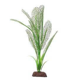 "Fluval Fluval Madagascar Lace/Sagittarius Plant Mix, 12"""