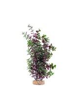 """Fluval Fluval Red Bacopa Plant, 14"""""""