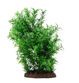 "Fluval Fluval Small Helzine Plant, 8"""