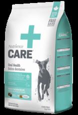 Nutrience Nutrience Care Oral Health 9.5kg