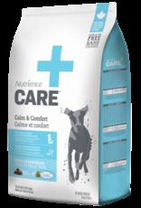 Nutrience Nutrience Care Calm & Comfort 2.27kg