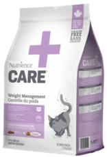 Nutrience Nutrience Care Weight Management 5kg