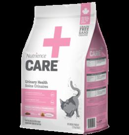 Nutrience Nutrience Care Urinary Health 5kg