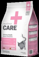 Nutrience Nutrience Care Urinary Health 2.27kg