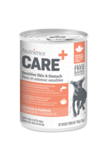 Nutrience Nutrience Care Sens Skin 369g