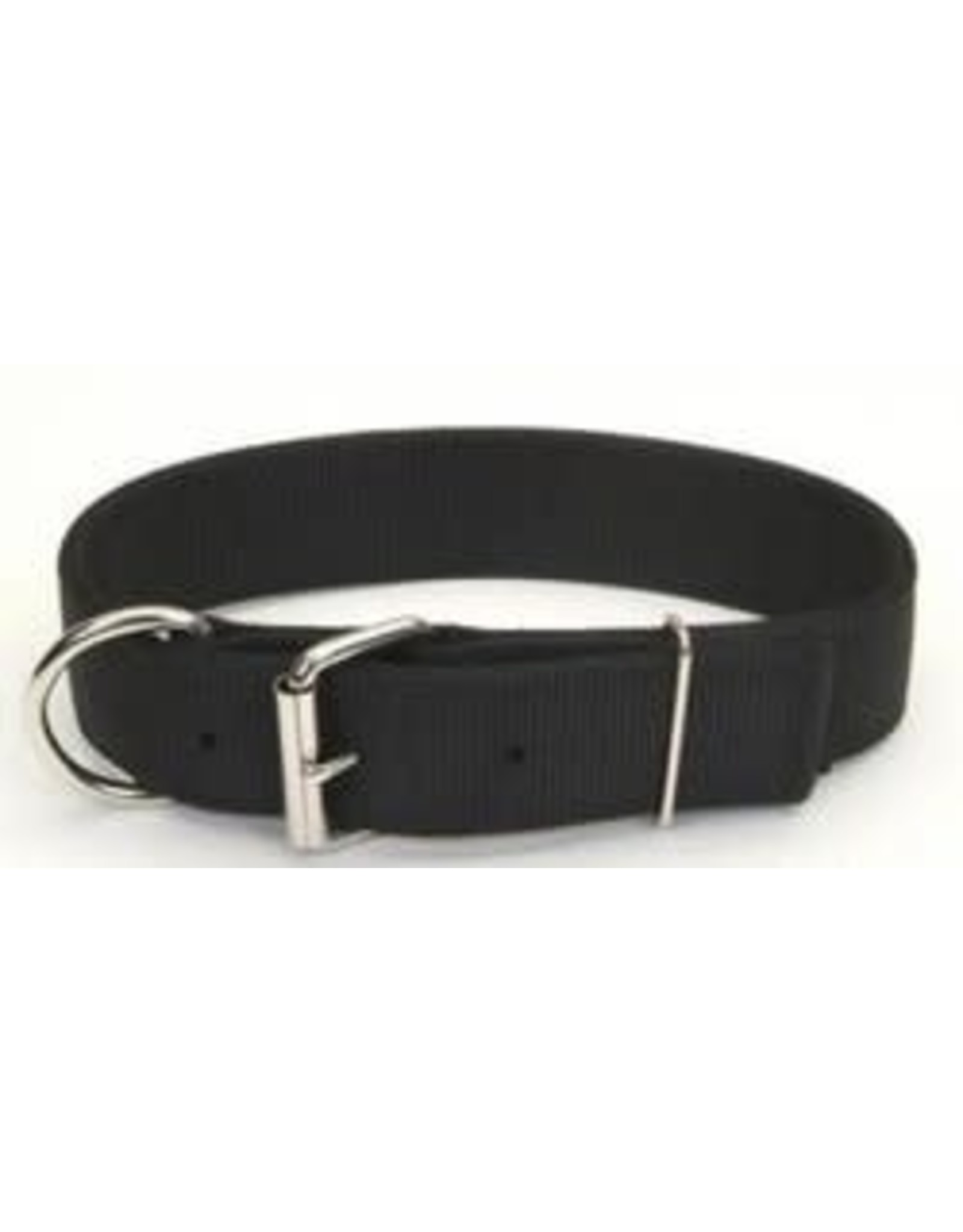 Coastal Pet Macho Dog Double Nylon Collar
