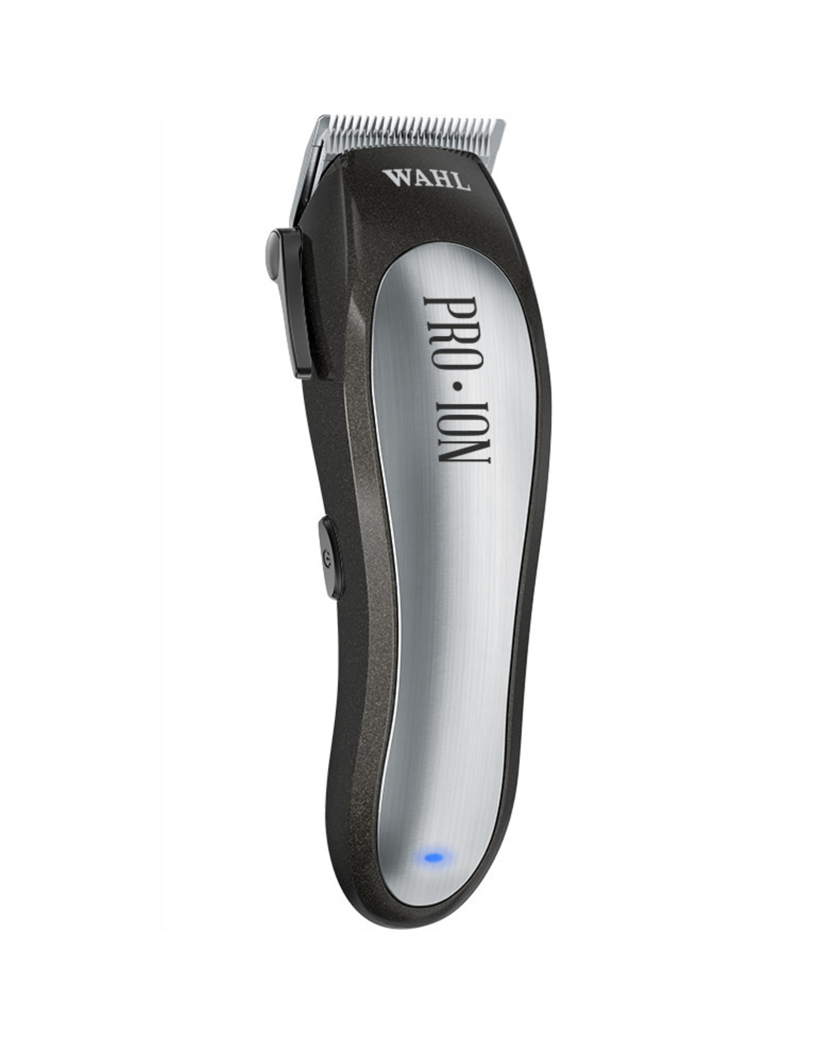 Wahl Wahl Pro Ion Rechargeable Cordless Clipper