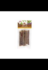 Living World Living World Small Animal Chews - Neem Wood Sticks - 10 pieces