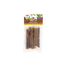 Living World Living World Small Animal Chews - Neem Wood Sticks - 10 pieces