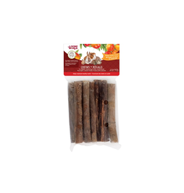 Living World Living World Small Animal Chews - Mango Wood Sticks - 10 pieces